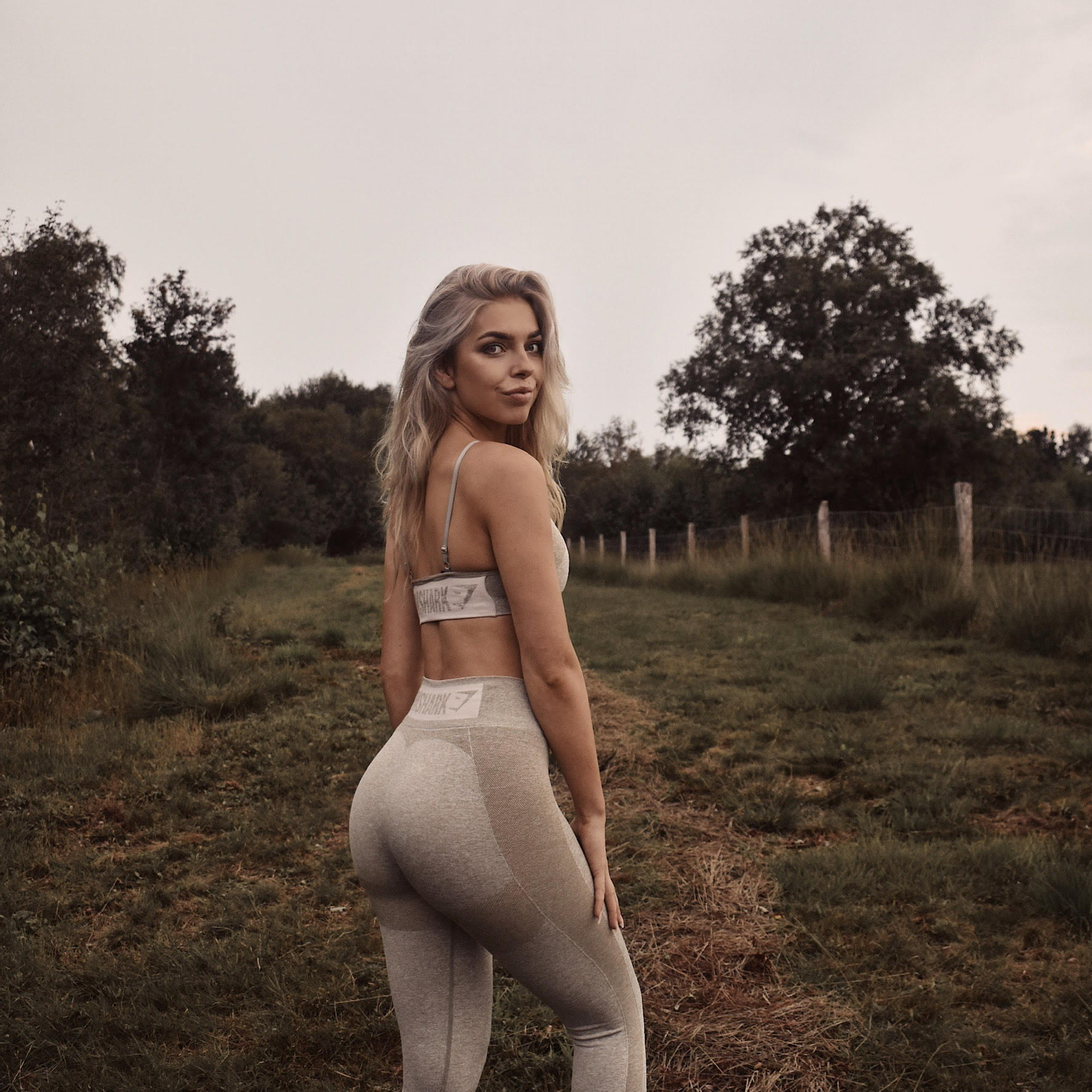 fitgirl