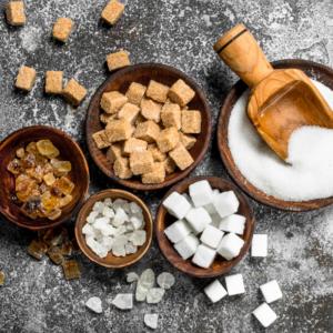 3 tips suikerverslaving