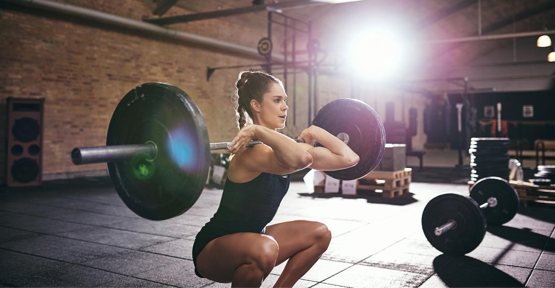 trainingsfouten grotere billen